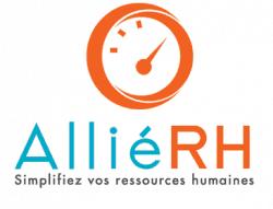 AlliéRH